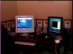My deskspace