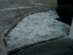 MY TOWN - SNOW 3