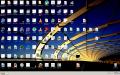 Richie's Messy Windows Desktop