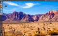 Richie's Desktop - March