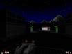 TNE Episode 3 Streets Screenshot