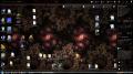 Ma Desktop