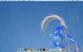 New OSX