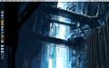 Final OSX desktop?